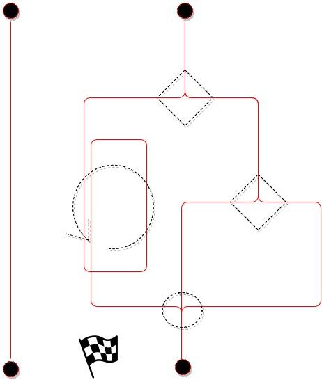 Untitled Diagram (4)